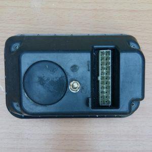 Màn Hình Xe Nâng Điện Linde T20AP 003-946-07-01