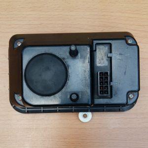 Màn Hình Xe Nâng Điện Linde T20AP 003-946-07-08