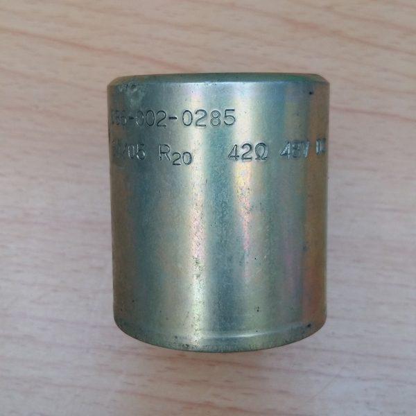 Solenoid Xe Nâng Điện Linde 086-002-0285