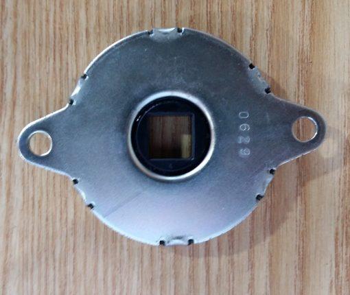 Giảm tốc Xe Nâng Điện Nichiyu FDT63A703