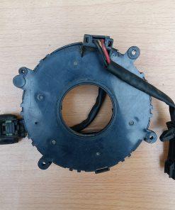 Cuộn dây trợ lực lái Toyota 7FBR