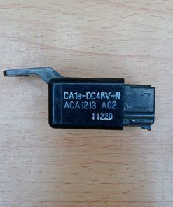 Relay 48V CA1a-DC48V-N