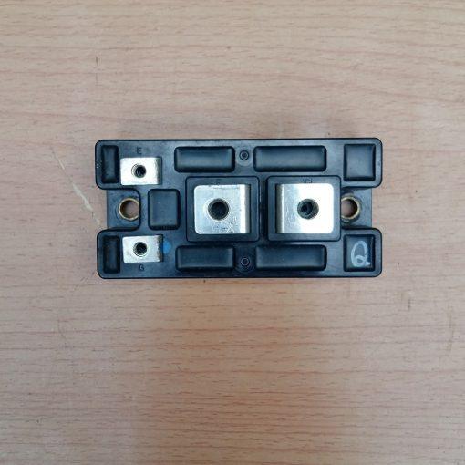 Công Suất Chạy-Ben Xe Nâng Điện CM450HA-5F