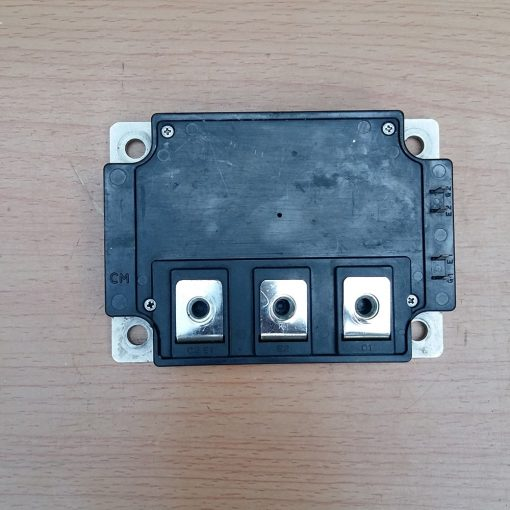 Công Suất Chạy-Ben Xe Nâng Điện CM600DU-5F