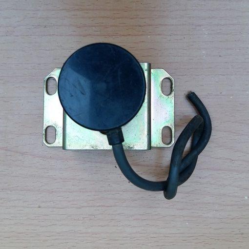 Sensor đo độ cao Xe Nâng Điện E6B2-CWZ6C