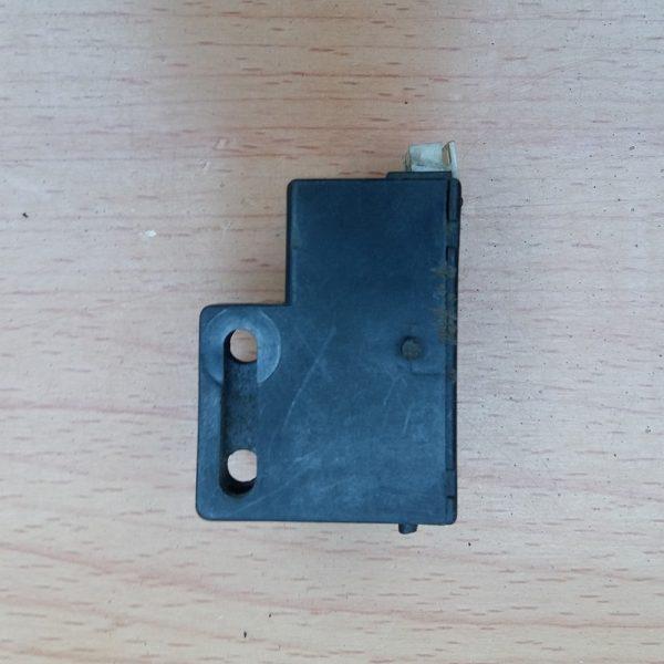 Sensor đo dòng điện HC-TN500V28SP12