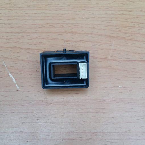 Sensor đo dòng điện L05Z800S05