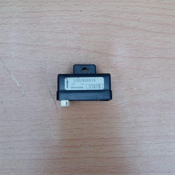 Sensor đo dòng điện L05Z800S15