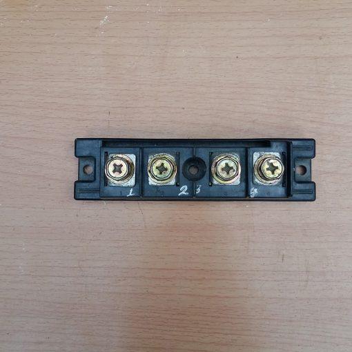 Cầu Diot Sạc Xe Nâng Điện PC2503-8H04