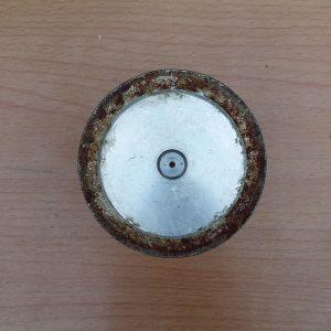 Sensor đo độ cao Xe Nâng Điện RV6146