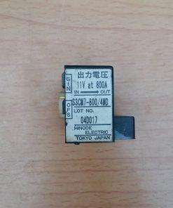Sensor đo dòng điện S3VM7-800-4MD