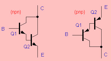 PNP-and-NPN-Darlington-Transistor.jpg